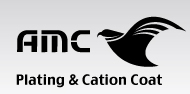 AMC Plating & Cation Coat